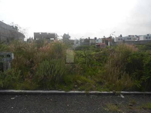 terreno habitacional en venta en loma larga, morelia, michoacan