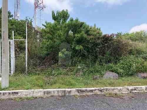 terreno habitacional en venta en lomas del pedregal, irapuato, guanajuato