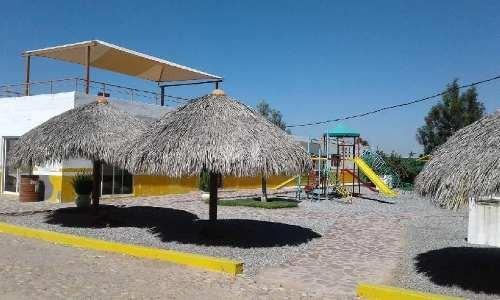 terreno habitacional en venta en machado, villa de reyes, san luis potosí