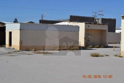 terreno habitacional en venta en nombre de dios, chihuahua, chihuahua