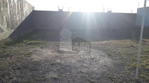 terreno habitacional en venta en piamonte, irapuato, guanajuato