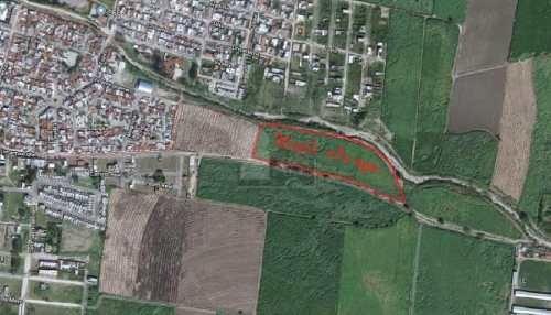 terreno habitacional en venta en pueblo nuevo, xalisco, nayarit