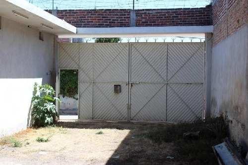 terreno habitacional en venta en roque, celaya, guanajuato