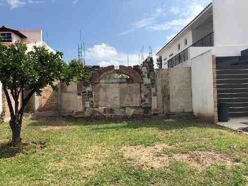 terreno habitacional en venta en san antonio de ayala, irapuato, guanajuato