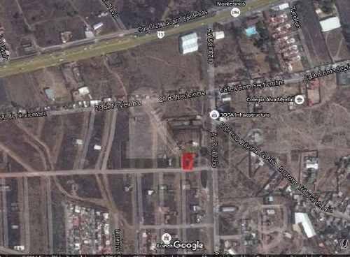terreno habitacional en venta en san isidro itzícuaro, morelia, michoacan