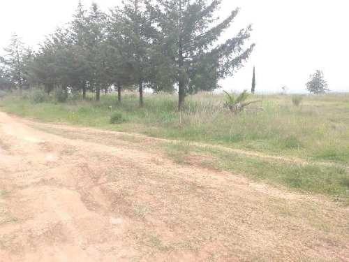 terreno habitacional en venta en san miguel hila, nicolás romero, méxico