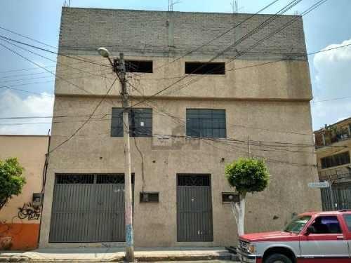 terreno habitacional en venta en santa martha acatitla norte, iztapalapa, distrito federal