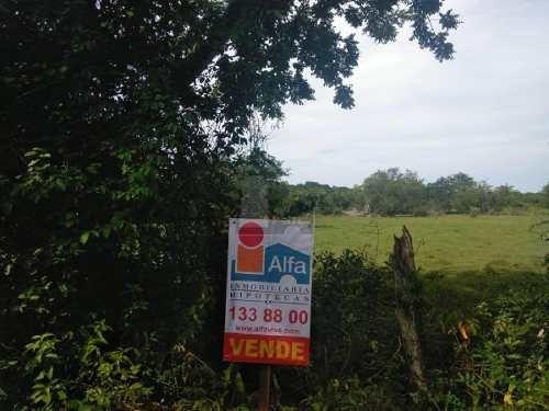 terreno habitacional en venta en singaita, san blas, nayarit