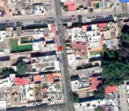 terreno habitacional en venta en tequisquiapan, san luis potosí, san luis potosí