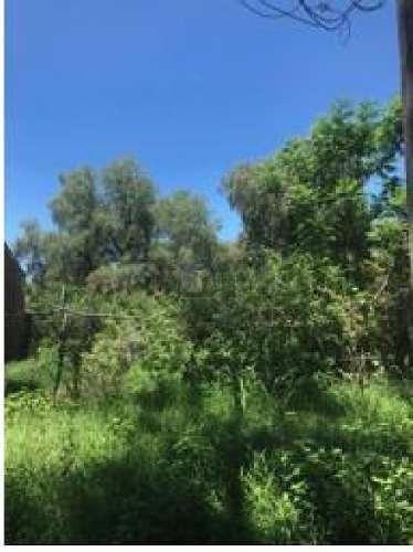 terreno habitacional en venta en valle de la hacienda, león, guanajuato