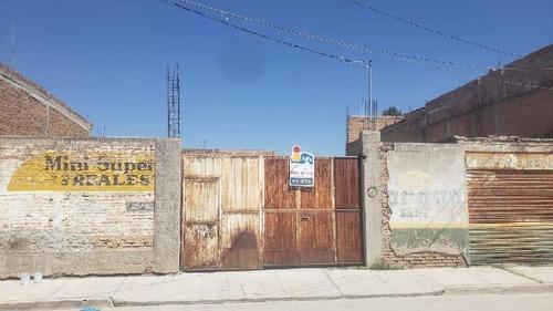 terreno habitacional en venta en valle del guadiana, durango, durango