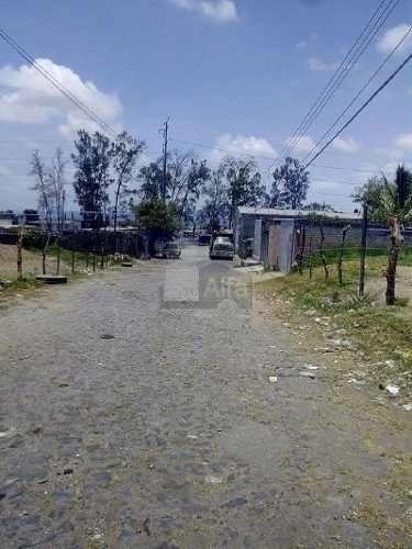 terreno habitacional en venta en valle dorado, tepic, nayarit