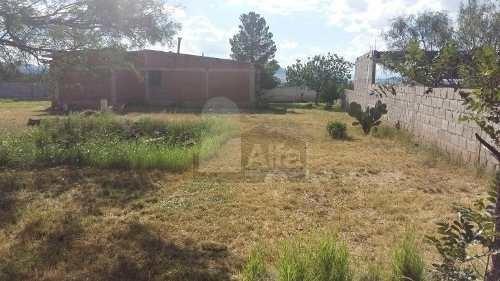 terreno habitacional en venta en villa juárez (rancheria juárez), chihuahua, chihuahua