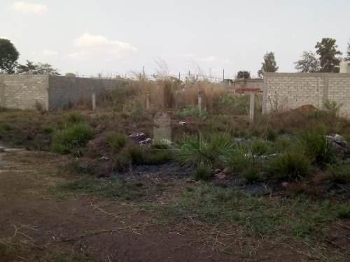 terreno habitacional en venta en vistas de la cantera, tepic, nayarit