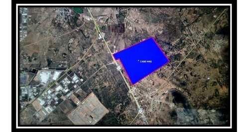 terreno habitacional en venta en zona industrial, san luis potosí, san luis potosí