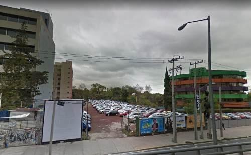 terreno habitacional mixto en venta en san jerónimo lídice