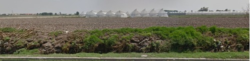 terreno habitacional san pedro atzompa, tecamac sup. 76 hect