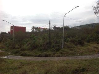 terreno hacienda santa lucia monterrey