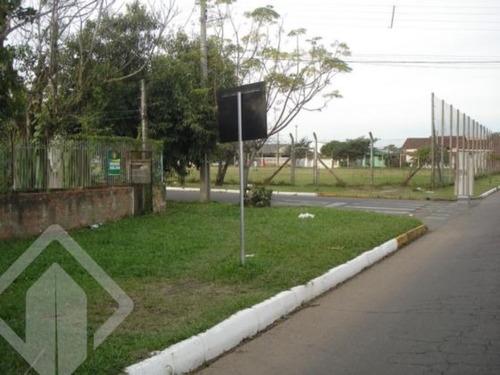 terreno - harmonia - ref: 93627 - v-93627