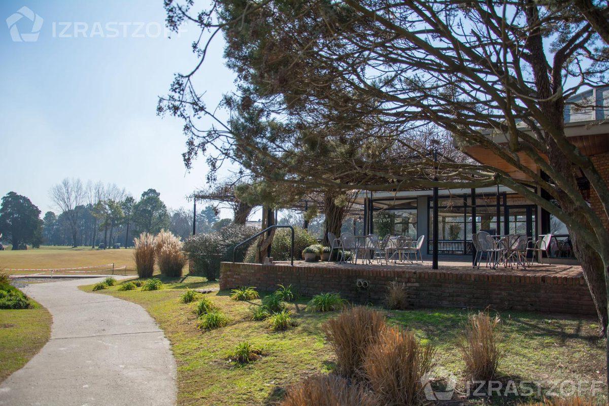 terreno - highland park
