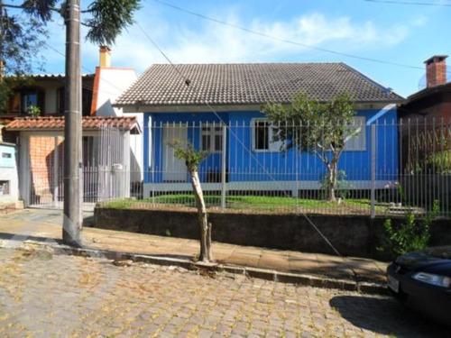 terreno - humaita - ref: 125977 - v-125977