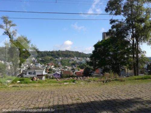 terreno - humaita - ref: 177428 - v-177428