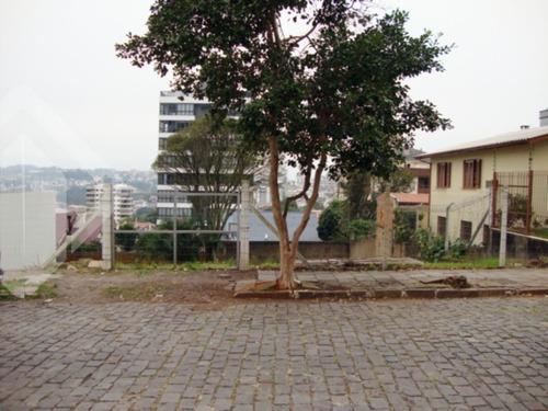 terreno - humaita - ref: 191457 - v-191457