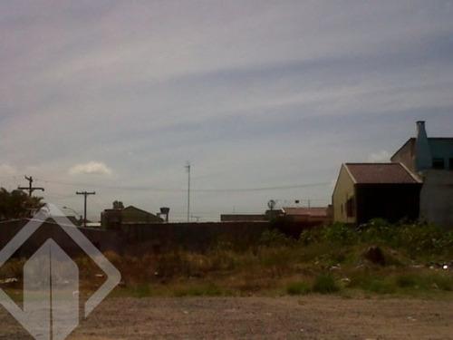 terreno - humaita - ref: 74890 - v-74890