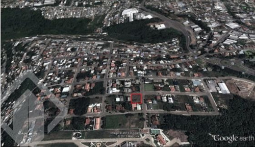 terreno - humaita - ref: 79039 - v-79039