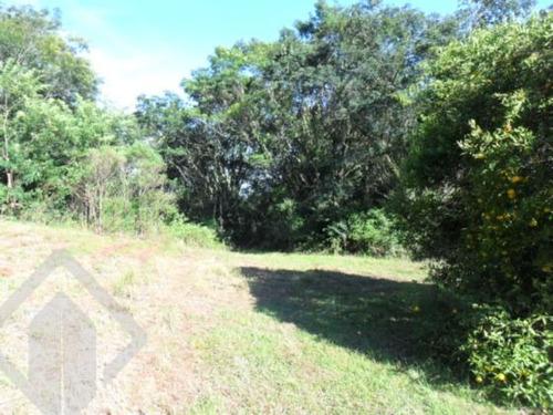 terreno - humaita - ref: 92974 - v-92974