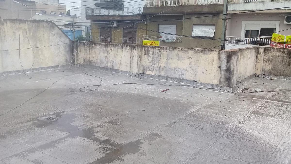 terreno ideal constructor - san justo centro