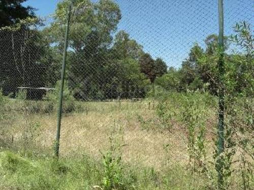 terreno ideal para condominio misiones 1000 - tortuguitas