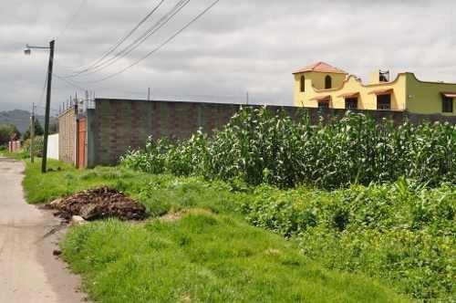 terreno ideal para desarrollar. excelente oportunidad!!! cerca de hacienda panoaya