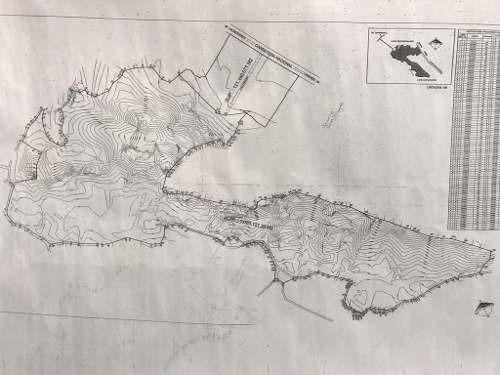 terreno ideal para quintas campestres