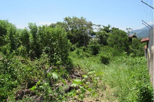terreno  ilhabela - sp - barra velha - bv038