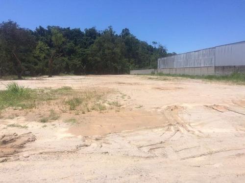 terreno industrial a venda em atibaia, ressaca - tr-060