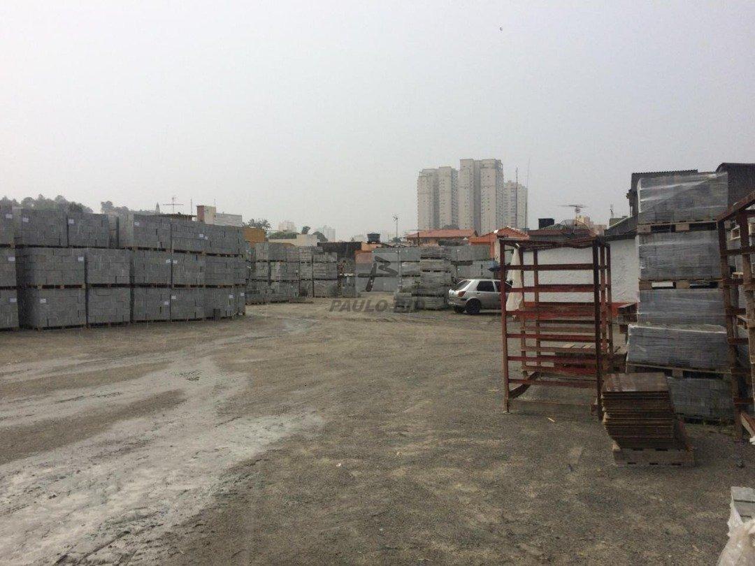 terreno industrial - baeta neves - ref: 6416 - l-6416