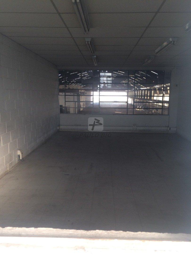 terreno industrial - cambuci - ref: 4130 - l-4130