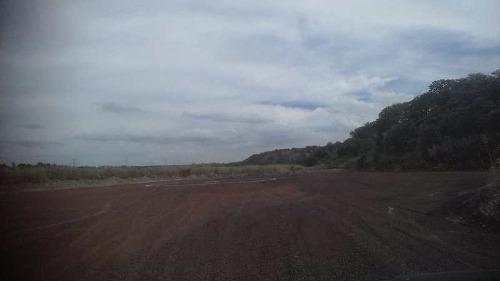terreno industrial-comercial venta tala