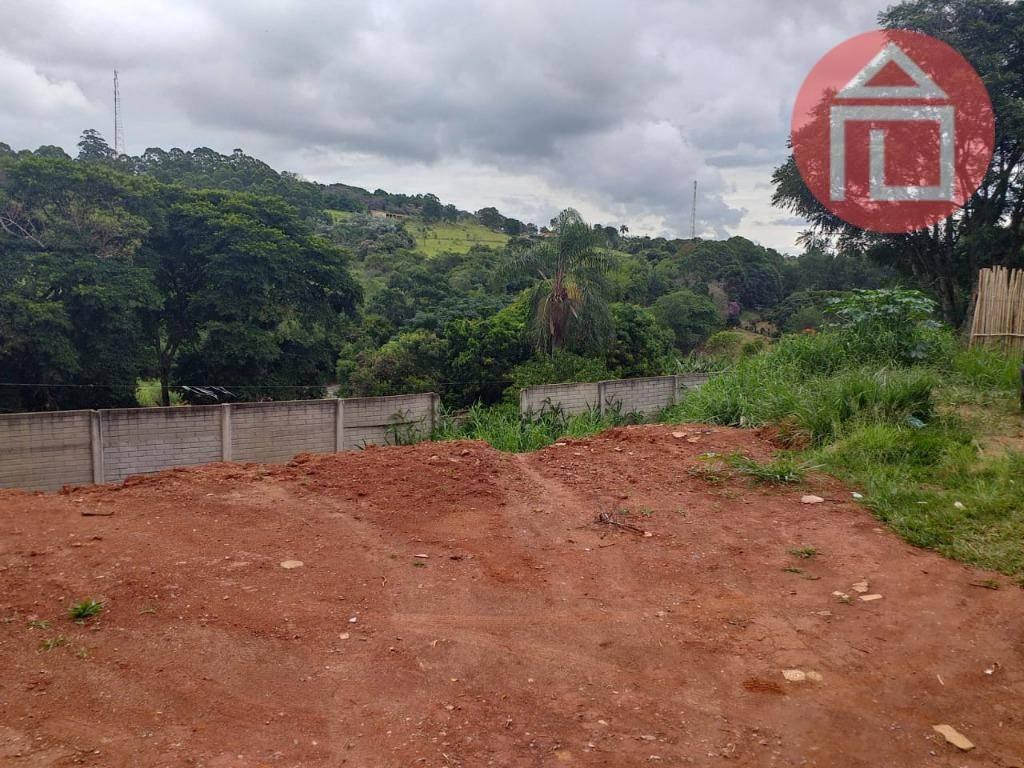 terreno industrial de 10.000 m² no campo novo, próximo à rodovia. - te0866