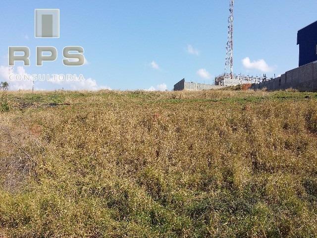 terreno industrial e logística  em atibaia na rod. fernão dias - ar00056 - 34896339