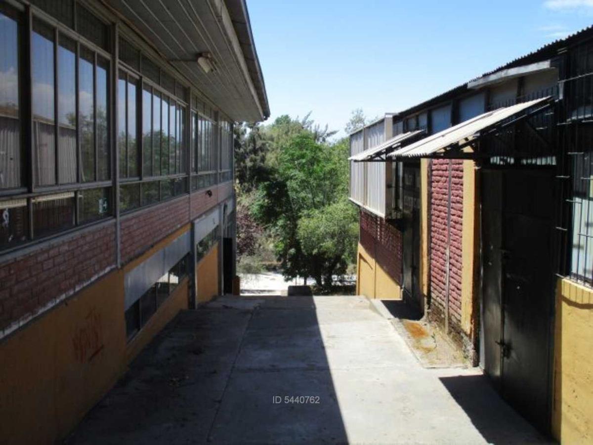 terreno / industrial / educacional / comercial