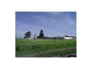 terreno industrial en parque industrial lerma, exhacienda de