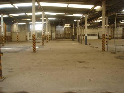 terreno industrial en texcacoa, km 42.5 carr.mexico quer