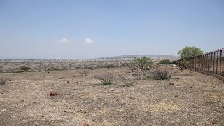 terreno industrial en tula de allende centro, cerca del parq