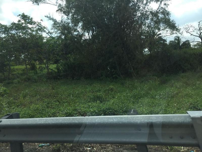 terreno industrial en venta, autopista mina- nuevo teapa