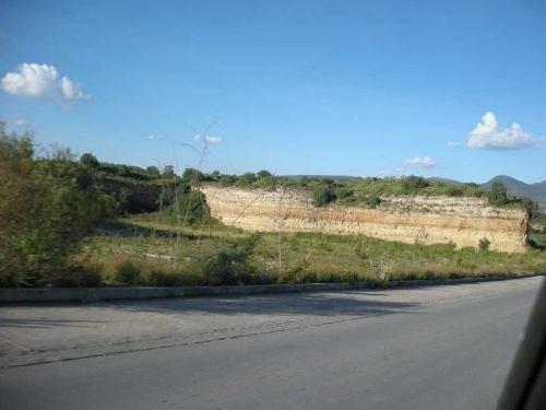 terreno industrial en venta barrio bovedas