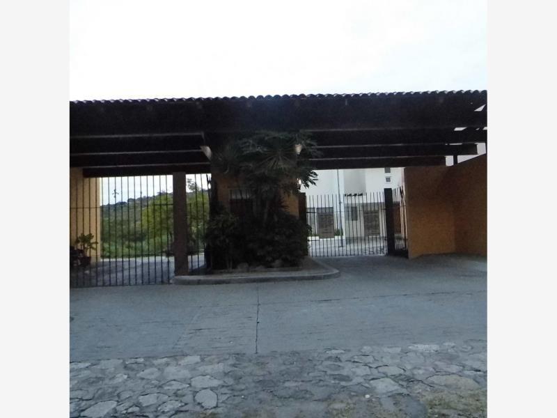 terreno industrial en venta centro xochitepec