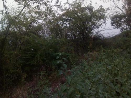 terreno industrial en venta col. sahop