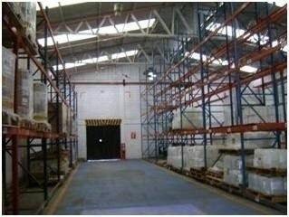 terreno industrial en venta, cuautitlán, el cerrito.